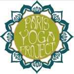 Paris Yoga Project